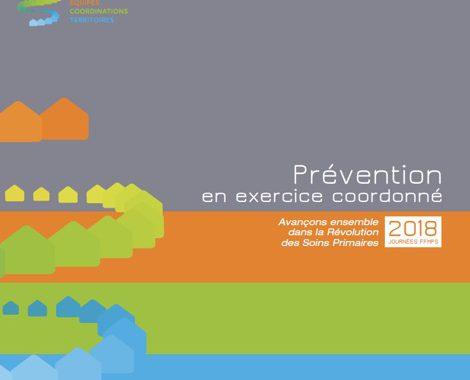 Commandez le livre Prévention édité par la FFMPS