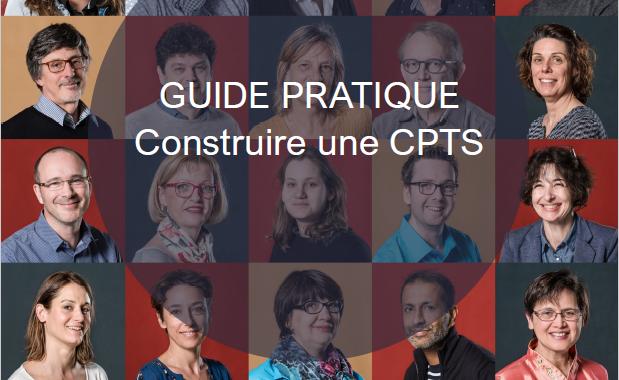 La FFMPS publie un guide d'aide à la construction de CPTS